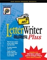 Picture of Dave Beson's LetterWriter Plus for Active Agent for Outlook